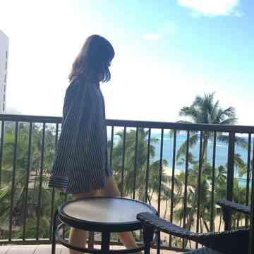 """ハワイに行ってきました! """"ヒルトンハワイアンビレッジ""""レビュー"""