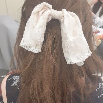 必見♡ノンノ45周年イベント舞台裏!『見せちゃます』カワイイ選抜お披露目✧_1_3