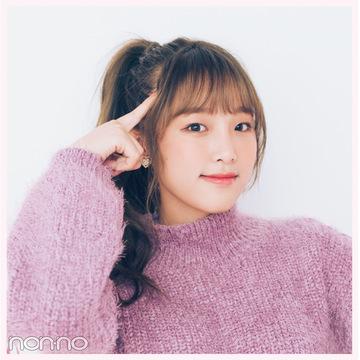 「IZ*ONE(アイズワン)」メンバーQ&A★チェ・イェナさんがよーくわかる!