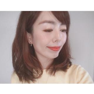 【#美容 #GRWM 】アラフォー毎日メイク動画「今、なに使ってる?」