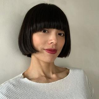 アラフォーの髪のケアは外側だけでなく内側からも万全に!髪のサプリ、カミエルで美髪を目指します!
