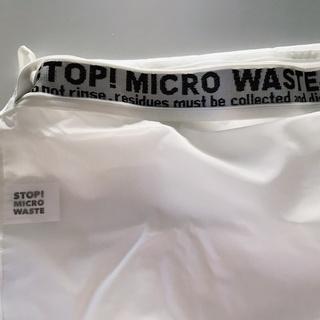 ファッションでも家庭からマイクロプラスチック対策!_1_3