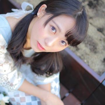 カワイイ選抜になりました♡身長149cm春から慶應大学2年上野瑚子です