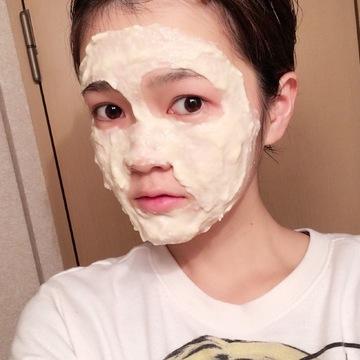 ^o^第47回【コスパ最強!】韓国アイドルみたいな白肌になれるパック