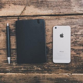 スケジュール管理、あなたは、アプリ派?手帳派?