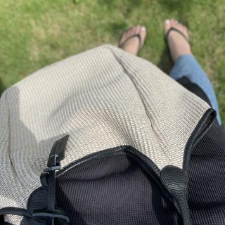 【オンオフ兼用】大人が持ちたい夏バッグ