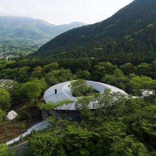 10月にOPENした「ライムリゾート箱根」で大自然と創造力で豊かな旅_1_3-1