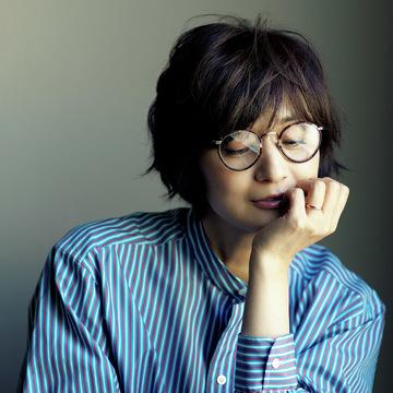 富岡佳子の「今、欲しい暮らしのモノ、コト」~皐月~