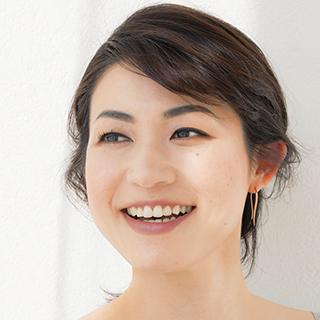 美女組No.168 miyaさん