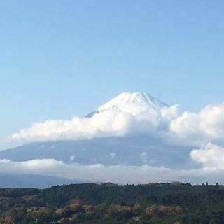 沼津御用邸記念公園〜沼津倶楽部〜日本最長400mの三島大吊橋で富士山を望む