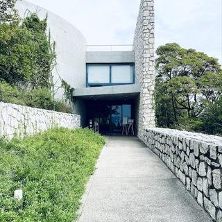 【旅行記】香川県直島 ゆるりアート旅①_1_4-1