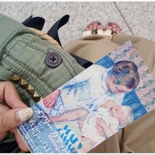 横浜で過ごす夏の休日