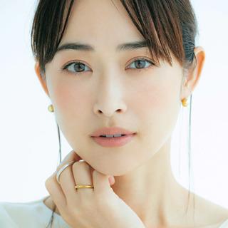 【後編】いまアラフォーに必要な「うぬ惚れ肌」の作り方を岡野瑞恵さんが伝授!