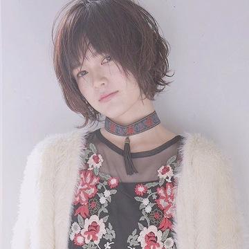 ^o^第1回【ノンノ1の美容オタクを目指して♪】杉田亜弥です