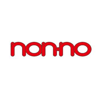 「non-no」7月号・8月号の発売について