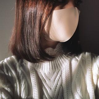 KATEの小顔シルエットマスクのレビュー_1_3