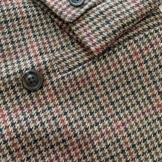 秋の羽織りは「ジャケット」が気分♪_1_2