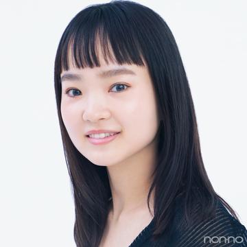 【シャン&コンMyルール③】人気美容師が厳選! ねこっ毛さんのための最強時短アイテム