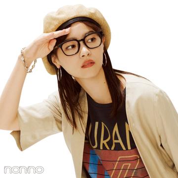 西野七瀬主演・姉ナナセと妹ななせの「セットアップの双子」DAY2