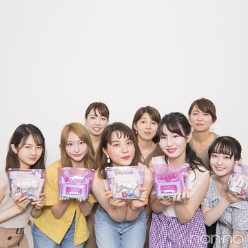 キャンメイク2019秋新作コスメお試し報告♡ 絶対買うべきはコレ!【カワイイ選抜】