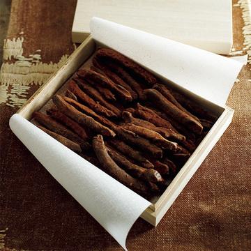 一日の締めくくりに嗜みたい!大人を甘やかすチョコレート6選【22時のショコラ】