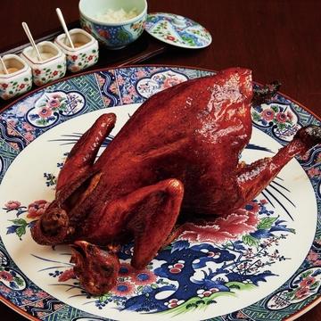 日本人が生み出す絶品中国料理が東京に『中国菜 エスサワダ 西麻布』