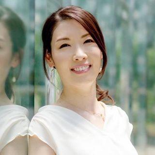 美女組No.200 Yumiさん
