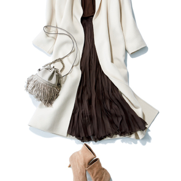 秋冬のファッションコーデ photo gallery
