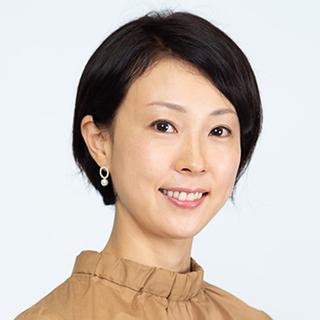 美女組:No.181 yuuki