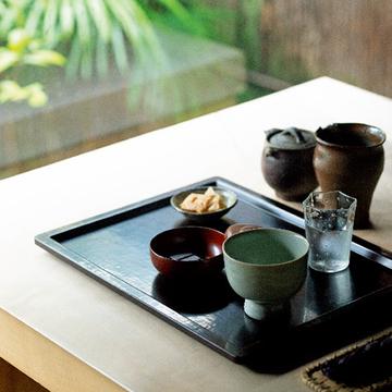 元フードディレクターの店主が暮らしの道具をセレクトする『日日(にちにち)』【京都、素敵な主がいるお店】