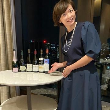 一流ホテルで学ぶワインの世界