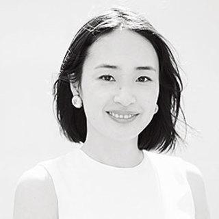 美容ライター 長田杏奈