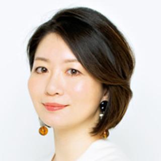 美女組:No.79 takayo