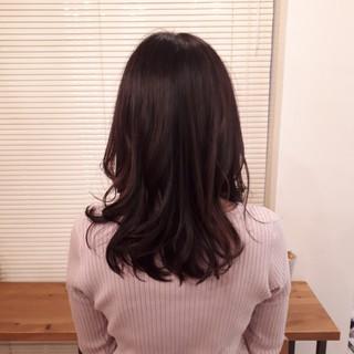 「HAIR Marisol 2020」を見て、髪のメンテナンスにGO!!_1_2-3