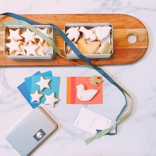 母の日のギフトやおもたせにも♡人気のお勧めお菓子3選。