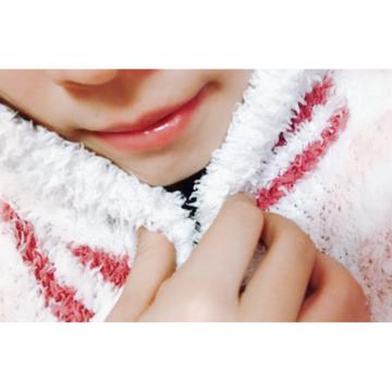 《東急渋谷店限定品》ピンク色♡マキシマイザー♡でモテモテ{dior}_1_2