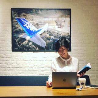 春休み 空港での空き時間におすすめエアラインCAFE!_1_4