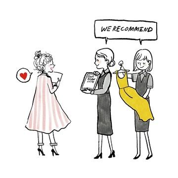 【アフターコロナのファッション業界はどうなる?】伊勢丹新宿店 秋吉朋子さん「人とデジタルで新たな価値を提案」