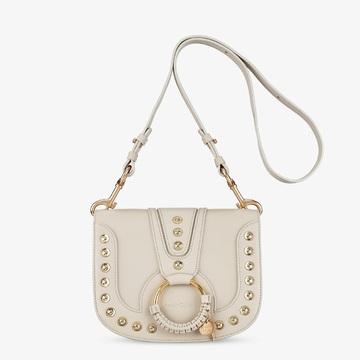 今年の誕生日プレゼントはコレ♡ シーバイクロエの大人可愛いバッグ「HANA」【20歳の記念】