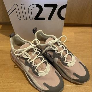 Nike Air MAX 270 !
