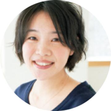ヘア&メイクアップアーティスト 広瀬あつこさん