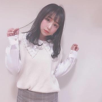 ☃︎この春の旬アイテム♡GU優秀ベスト☃︎