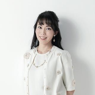 中医アロマセラピスト 有藤文香さん