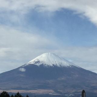 箱根神社とお参りのあとのお楽しみをご紹介します_1_7-2