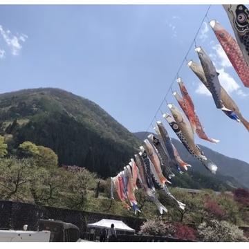 パーフェクトプチ旅行、長野県飯田市。_1_2