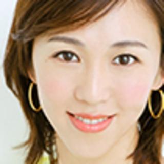 美女組:No.89 rei