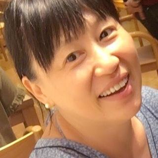 社会派医療捜査ドラマ「ドクター探偵」に抜擢、日韓で活躍する藤井美菜さんインタビュー_1_11
