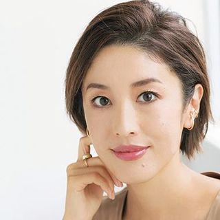 美女組No.109 yukieさん