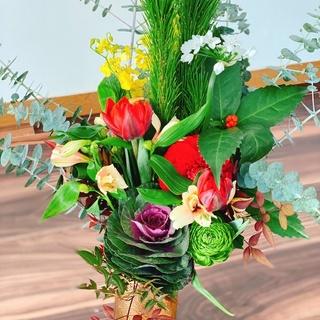 おうち時間が長くなってから始めた、「お花のサブスク」