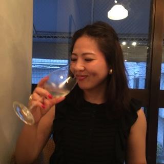 清澄白河のワイナリー併設レストラン